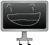 Rc TV (2)