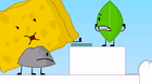 Spongy4leafy