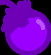 Yoyle berry body