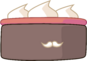 9b cakesdad
