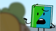 BFB 16 Book and Taco 1