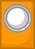 Fireboxfront0001