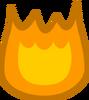 Fireyjr0016