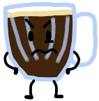 Root Beer AnonymousUser