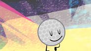 Thumbnail-ballers-golfball-blinking-walking