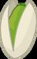 2b pistachio