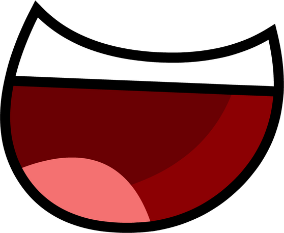 Image - Wide Mouth Open Smile.png