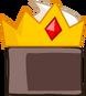 9b kingcake