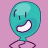 Balloony TeamIcon