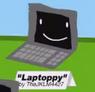 Laptoppy