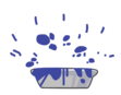 Pie Exploding 3