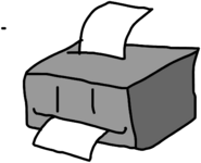 Rc Printer