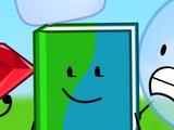 Book/Relationships