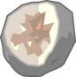 12b geode
