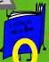 Book bfdi15