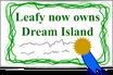 DreamIslandCertificate