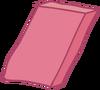 Eraser zapped0003