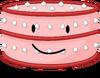 Cakebfdia1