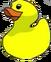 Ducking2