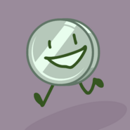 Nickel TeamIcon