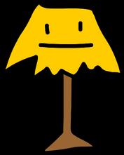 Rc Lampy