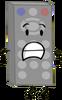 Remote Scared