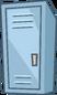 7b lockery