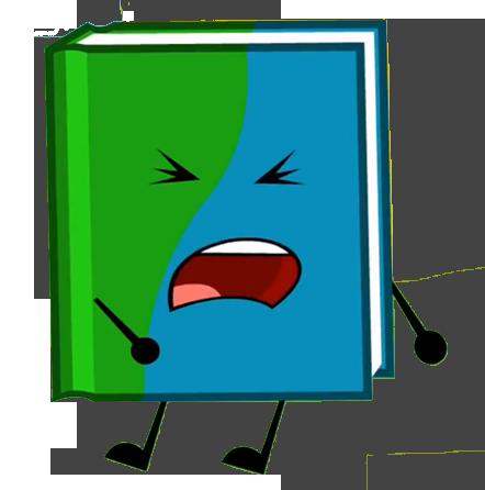 File:Book 6.png