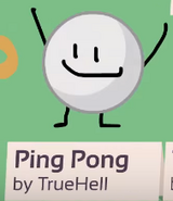 Ping pong bfb 02 rc background