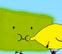 Plasma spongy