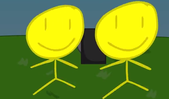 File:Stick figures.png