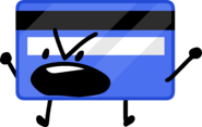 Credit card bfb 04 rc background
