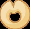 Donutstabbed