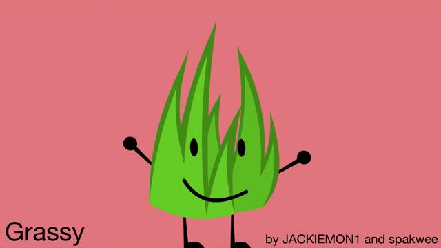 File:Grassytitle.png