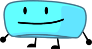 NewerBracelety