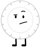 Paper Plate AnonymousUser