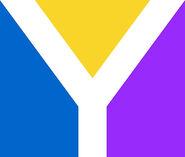 Yflag