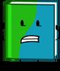 Book BFDIA 1 1
