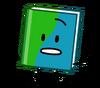 Book bfb 7
