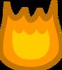 Fireyjr0002