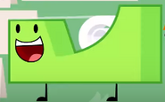 Tape bfb 02 rc background