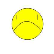 Frown 2