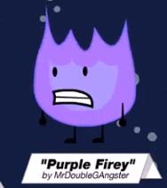 File:Purple Firey.png