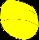 YellowFaceAngrySide