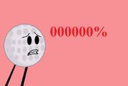 000000%