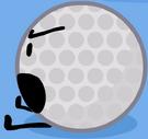 AO TENNIS BALL