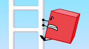 Blocky c