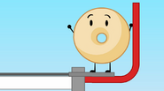 Donut Elim