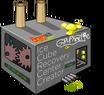 ICRCC0011