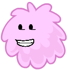 Puffball-0